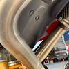 Ducati 998S Final Edition -  (2)