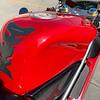 Ducati 998S Final Edition -  (23)