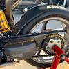 Ducati 998S Final Edition -  (19)