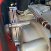 Ducati 998S Final Edition -  (27)