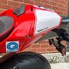 Ducati 999R FILA -  (24)