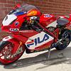 Ducati 999R FILA -  (16)