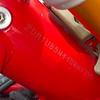 Ducati 999R FILA -  (26)