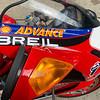 Ducati 999R FILA -  (12)