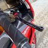 Ducati 999R FILA -  (23)