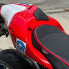Ducati 999R FILA -  (22)