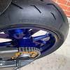 Ducati 999R FILA -  (15)
