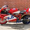 Ducati 999R FILA -  (18)