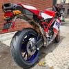 Ducati 999R FILA -  (11)