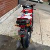 Ducati 999R FILA -  (17)