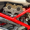 Ducati 999R FILA -  (14)
