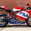 Ducati 999R FILA -  (1)