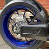 Ducati 999R FILA -  (13)