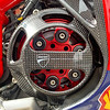 Ducati 999R FILA -  (2)