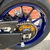 Ducati 999R FILA -  (25)