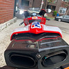 Ducati 999R FILA -  (20)