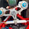 Ducati 999R FILA -  (10)