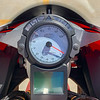 Ducati 999S Parts Unlimited -  (12)