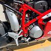 Ducati 999S Parts Unlimited -  (21)