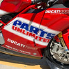Ducati 999S Parts Unlimited -  (23)