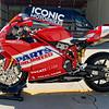 Ducati 999S Parts Unlimited -  (17)