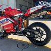 Ducati 999S Parts Unlimited -  (18)