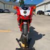 Ducati 999S Parts Unlimited -  (11)