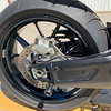 Ducati 999S Parts Unlimited -  (24)