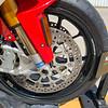 Ducati 999S Parts Unlimited -  (14)