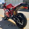 Ducati 999S Parts Unlimited -  (13)