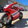 Ducati 999S Parts Unlimited -  (22)
