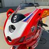 Ducati 999S Parts Unlimited -  (16)