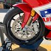 Ducati 999S Parts Unlimited -  (15)