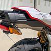 Ducati 999S Parts Unlimited -  (27)