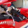 Ducati 999S Parts Unlimited -  (1)