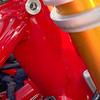 Ducati 999S Parts Unlimited -  (19)