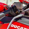 Ducati 999S Parts Unlimited -  (26)