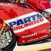 Ducati 999S Parts Unlimited -  (2)