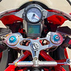 Ducati 999S Parts Unlimited -  (25)