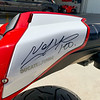 Ducati 999S Parts Unlimited -  (20)