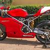 Ducati 999S -  (1)