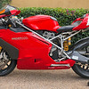 Ducati 999S -  (16)