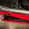 Ducati 999S Blemishes -  (3)