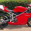 Ducati 999S -  (15)