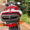 Ducati 999S -  (26)