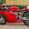 Ducati 999S -  (13)