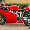 Ducati 999S -  (25)