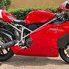 Ducati 999S -  (20)