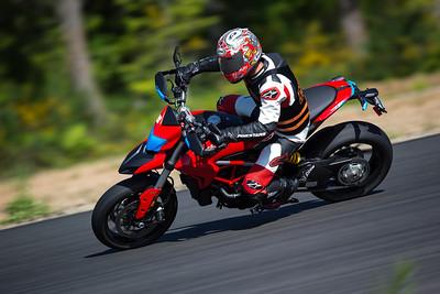 2013-06-10 Rider Gallery: Cameron W