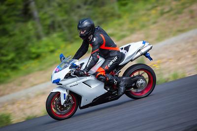 2013-06-10 Rider Gallery: Nicholas H